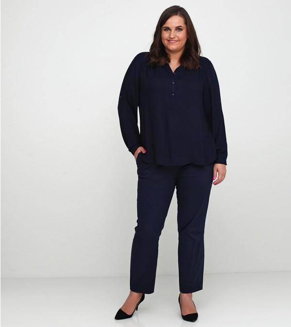 Блуза 70045360