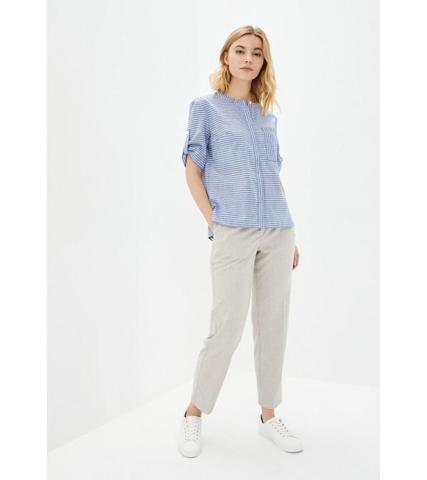 Блуза 70045960