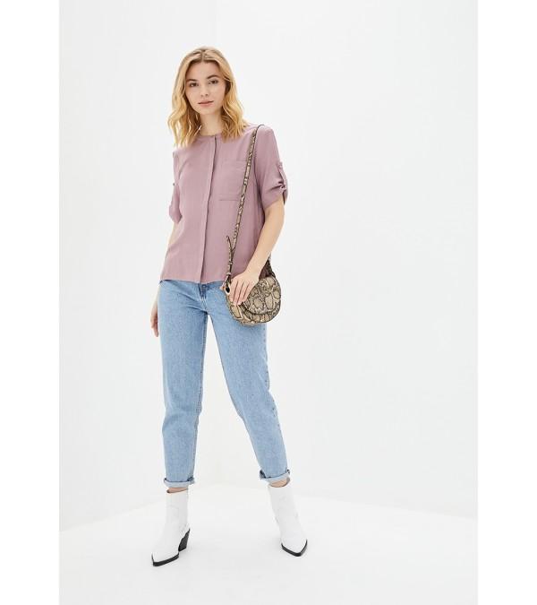 Блуза 70045970