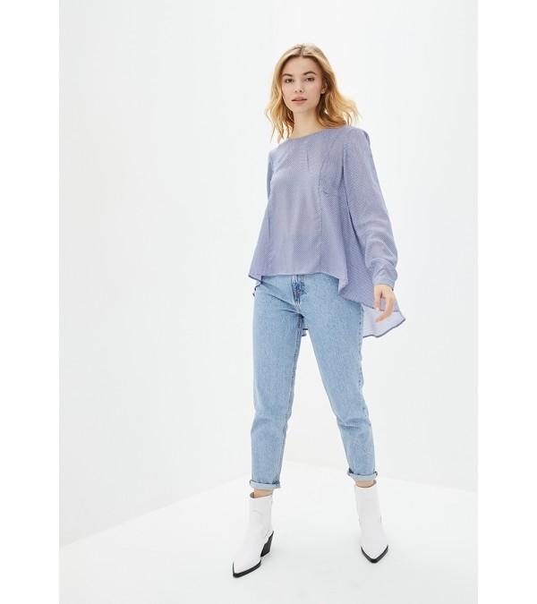 Блуза 70046306