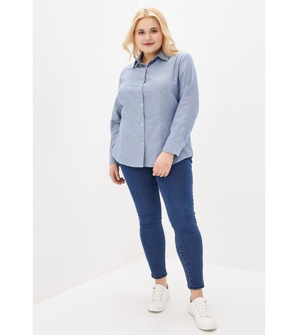Блуза 70049060