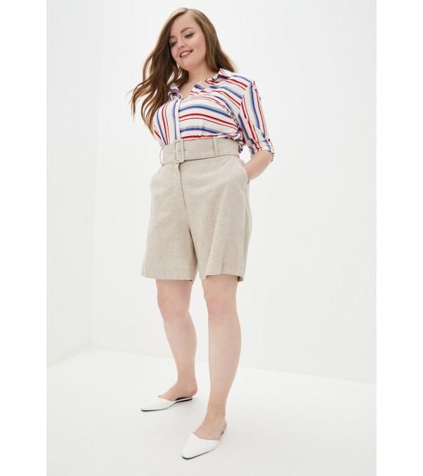 Блуза 70049403