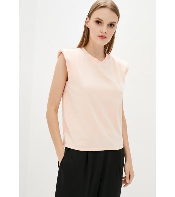 Блуза 70050603