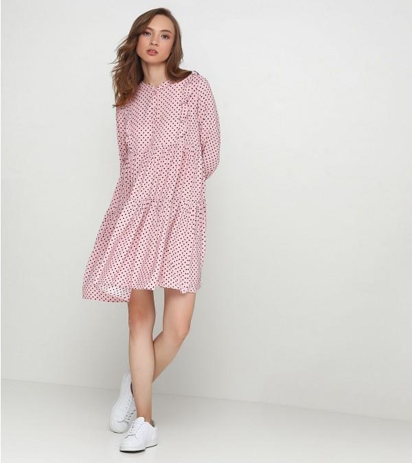 Сукня 90098803