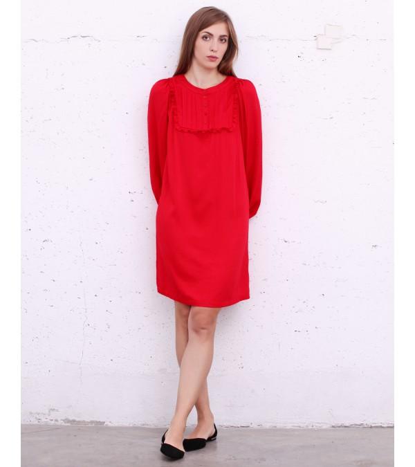 Сукня 90109130
