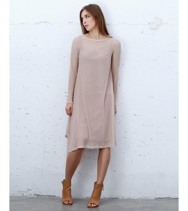 Сукня 90120499