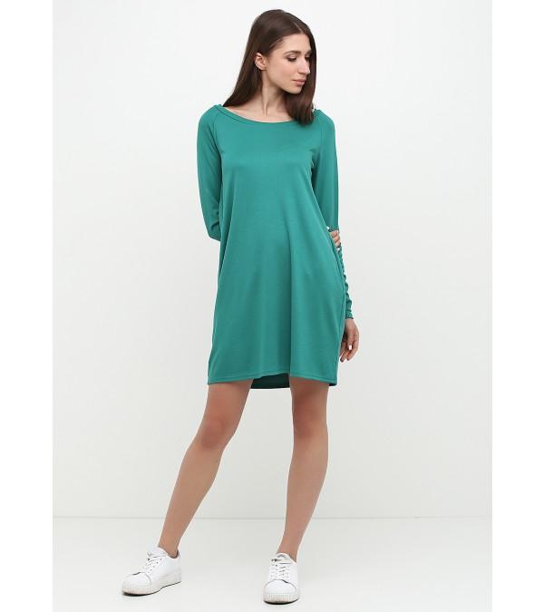 Сукня 90135450