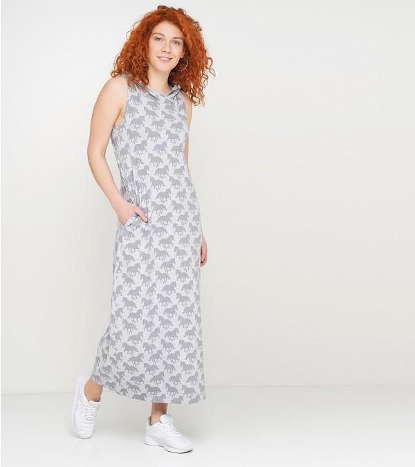 Сукня 90136021