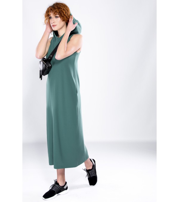 Сукня 90136050