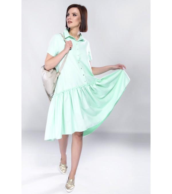 Сукня 90137505