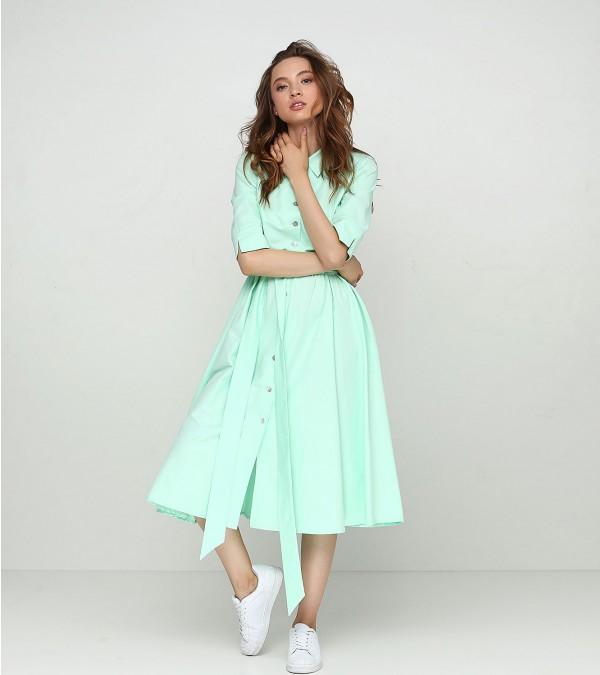 Сукня 90138705