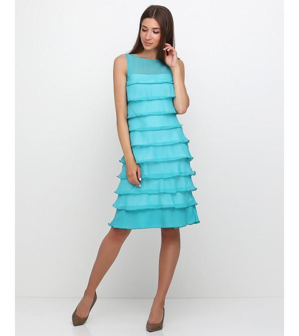 Сукня 90140656