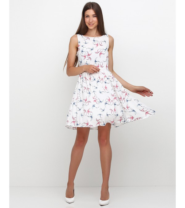 Сукня 90145001