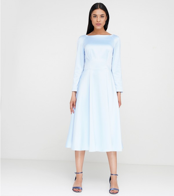 Сукня 90149206