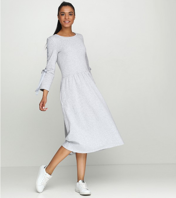 Сукня 90149420