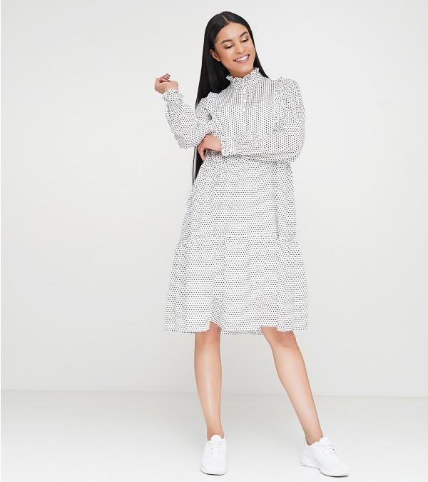 Сукня 90152500