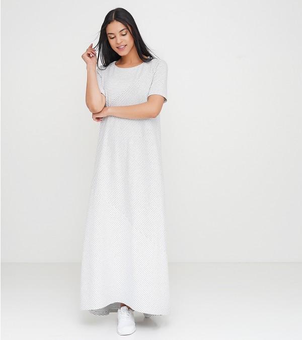 Сукня 90158102