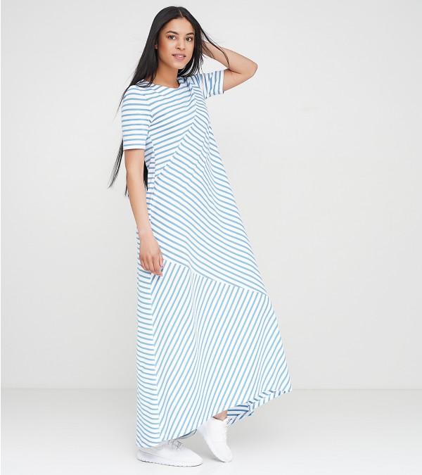 Сукня 90158106