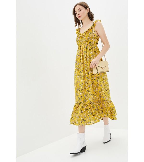 Сукня 90165204