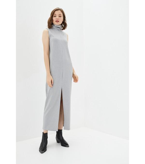 Сукня 90172102