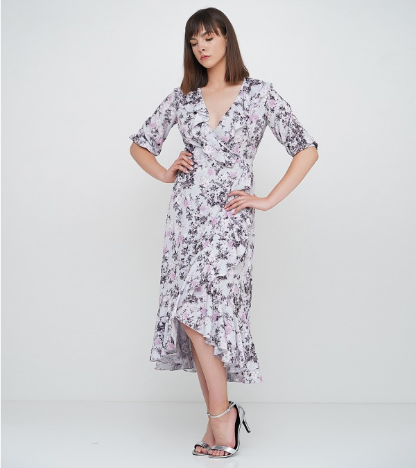 Сукня 90156002