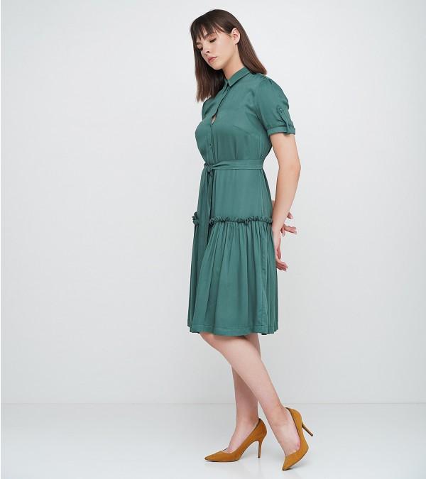fc753288a2a495 ⊰Плаття⊱ купити стильні та модні сукні недорого | ❉Jhiva❉