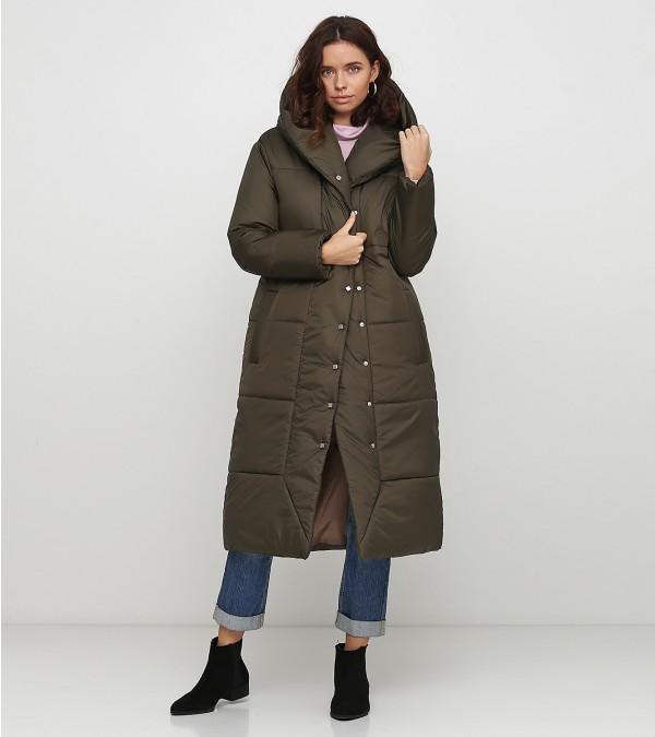 Пальто 10014855