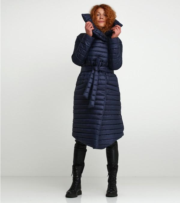 Пальто 10012760