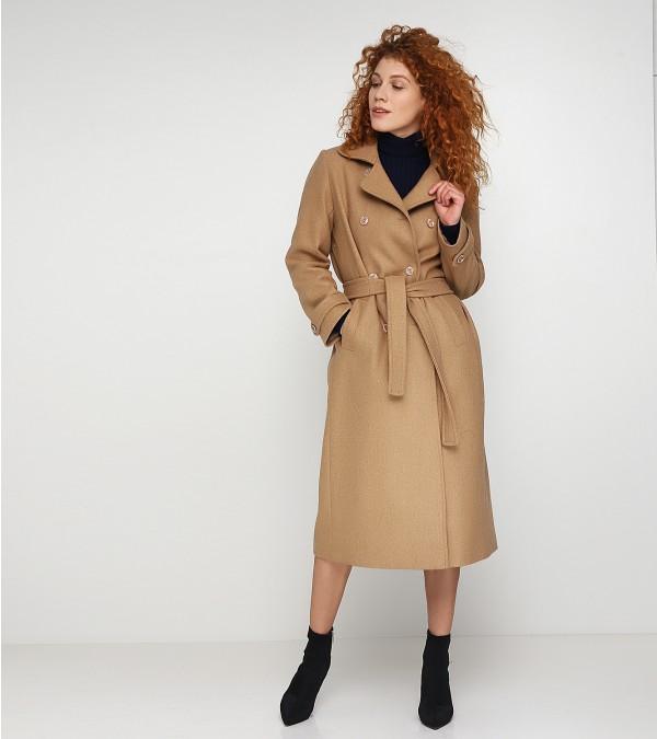 Пальто 10014090