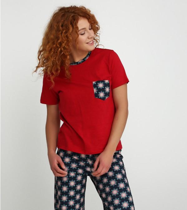 Пижама 50004423