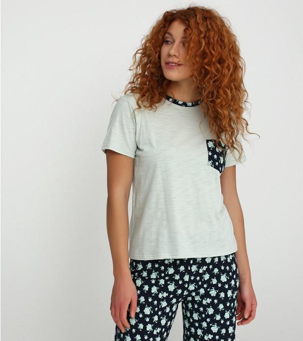 Пижама 50004465