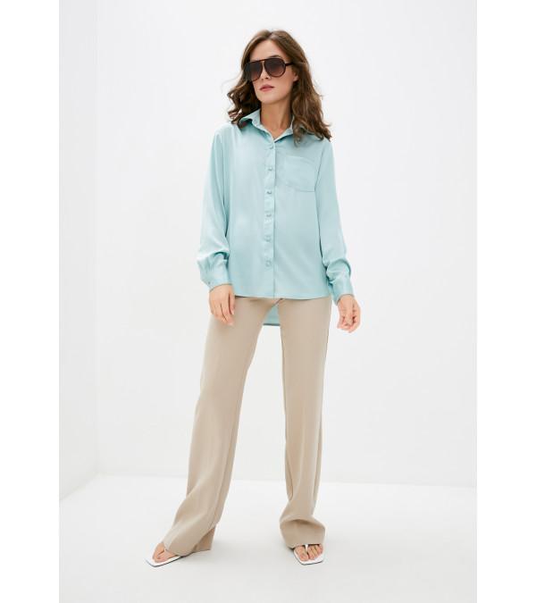 Блуза 70033905