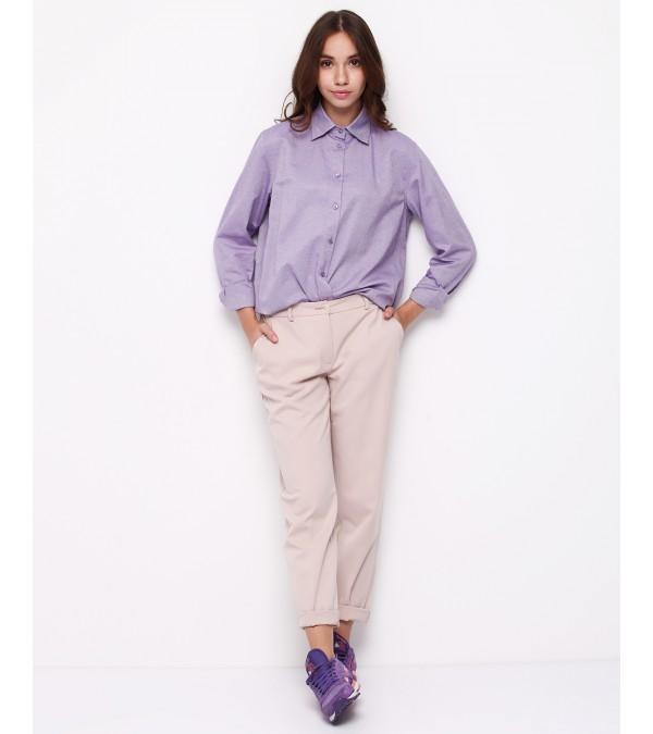 Блуза 70033907
