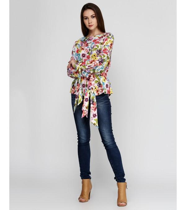 Блуза 70035801