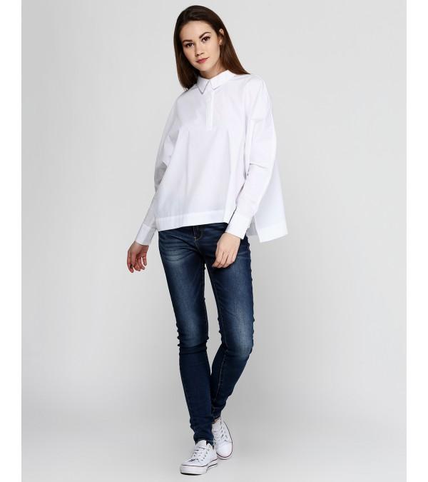 Блуза 70036500