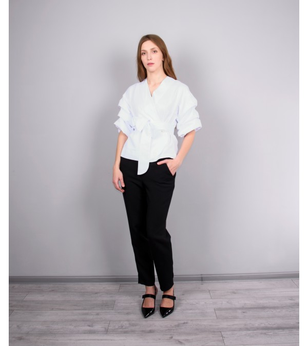 Блуза 70041000