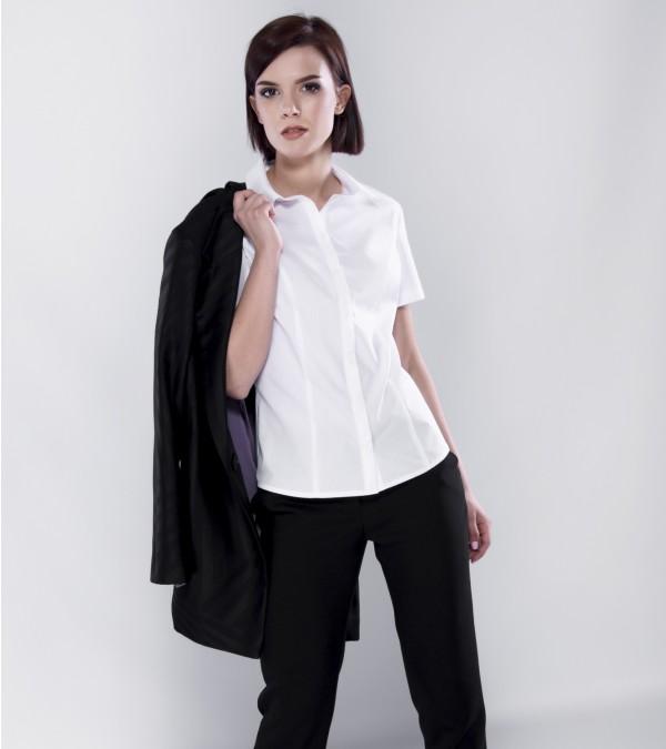 Блуза 70042400