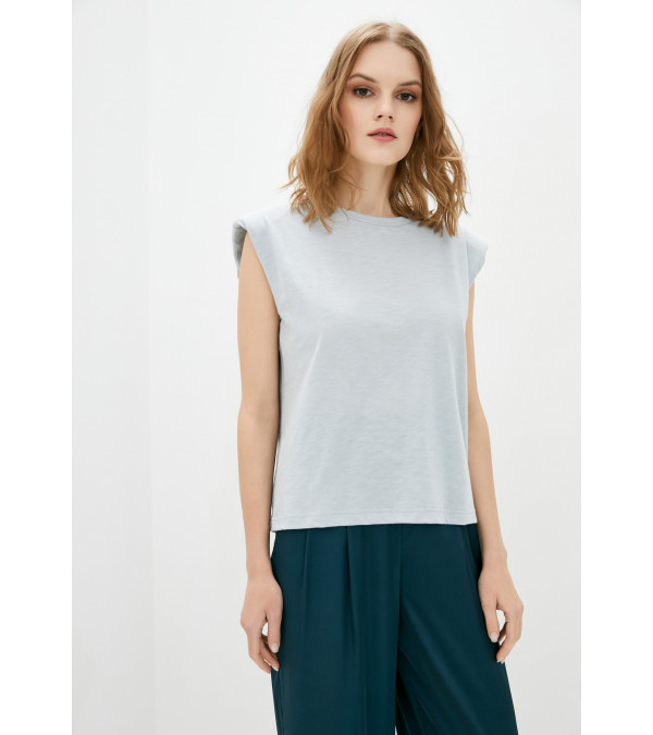 Блуза 70050602