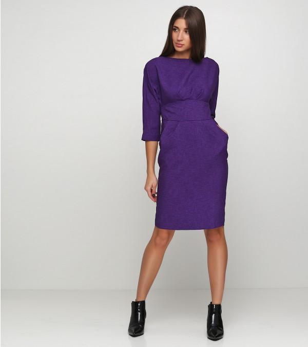 Платье 90106370