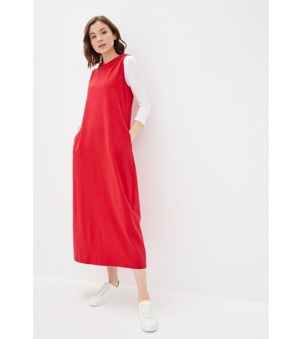 Платье 90136035