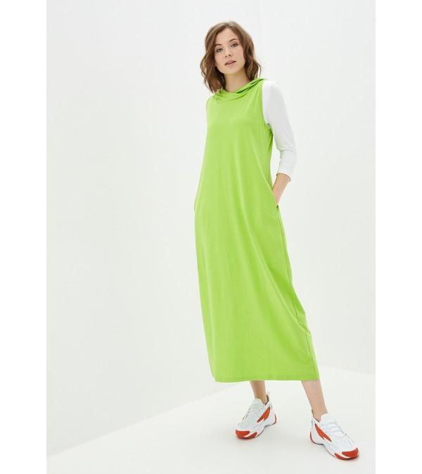 Платье 90136053