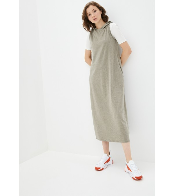 Платье 90136088