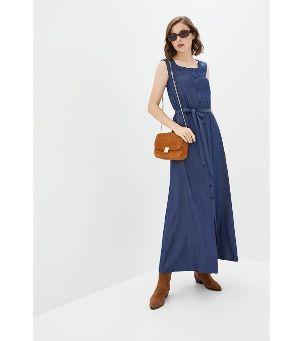 Платье 90136661
