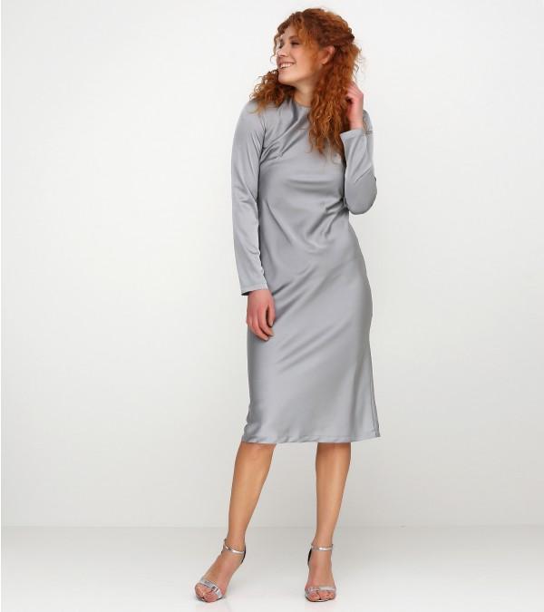 Платье 90147020