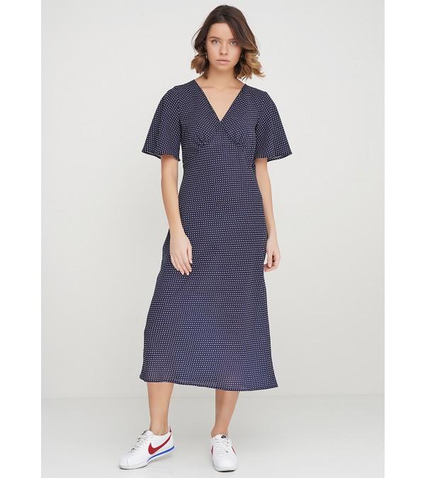 Платье 90147160