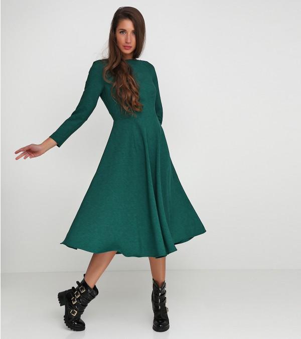 Платье 90149250