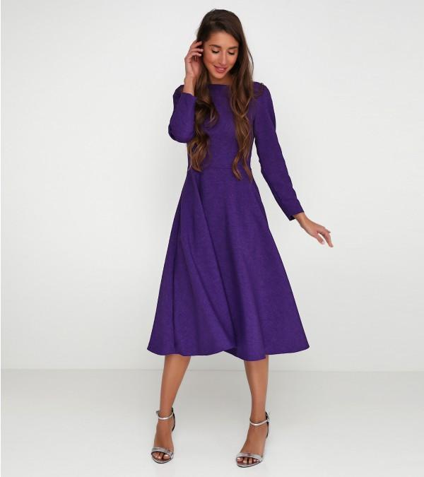 Платье 90149277