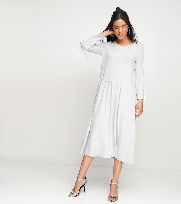 Платье 90149402