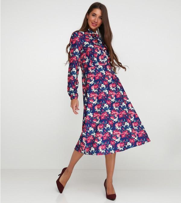 Платье 90150863