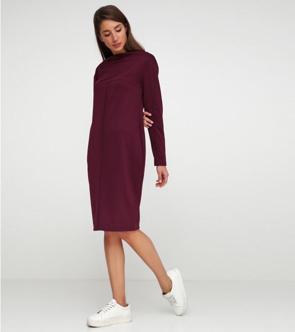 Платье 90151278